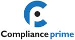 Logo for Compliance Prime Blog