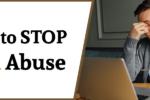 5 Ways to Stop FMLA abuse
