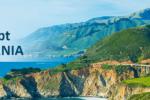 Exempt vs Non-Exempt in California