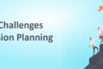 5 Biggest Challenges of Succession Planning (1)