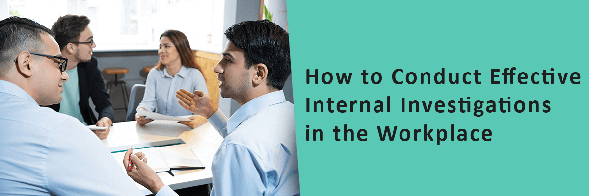 How-to-Conduct-Effective-Internal
