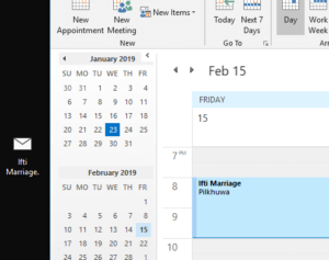 Msg Calendar.How To Save Calendar Events Notes As File In Ms Outlook Emails