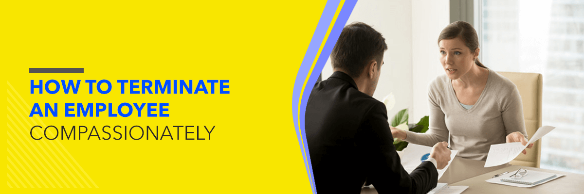 how to terminate an employee (1)
