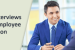 How to Stay Interviews Helpful In Employee Retention