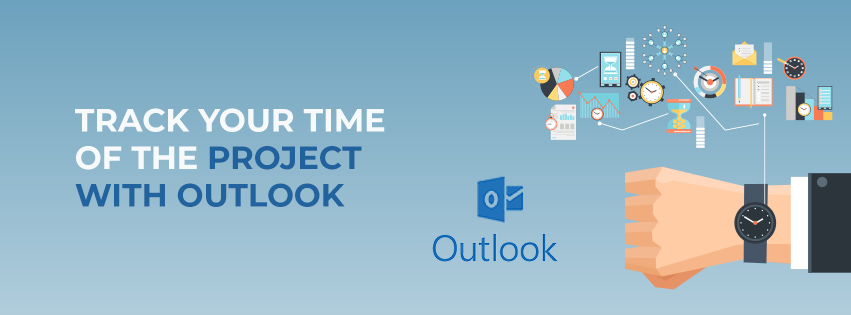 Outlook-as-a-project-management-tool