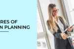 Features of Succession Planning