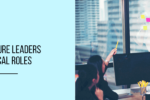Identify future leaders with critical roles