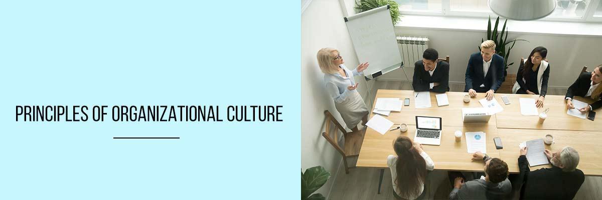 Principles-of-Organizational-Culture