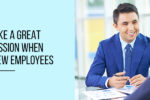 How-to-Make-a-Great-First-Impression-When-Onboarding-New-Employees