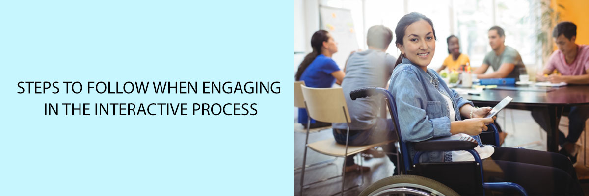 Steps-to-Follow-When-Engaging-in-the-Interactive-Process