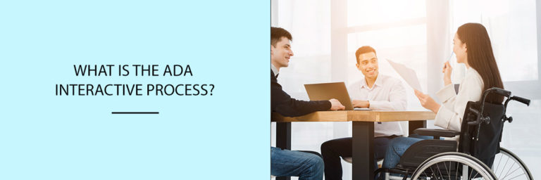What-is-the-ADA-interactive-process (1)