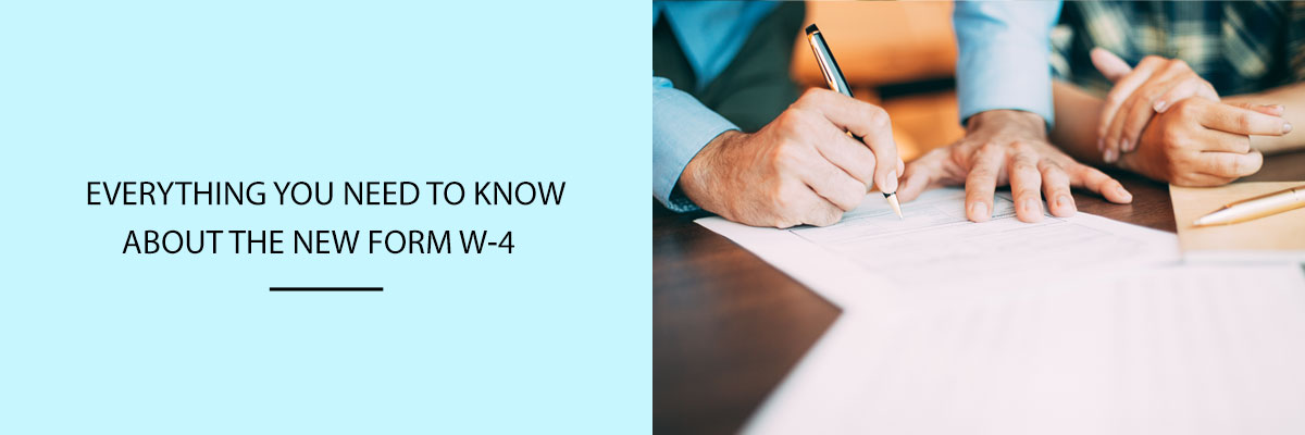 Everything-you-need-to-know-about-the-new-form-W-4