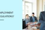 What-are-employment-laws-and-regulations