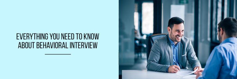 Everything-you-need-to-know-about-Behavioral-Interview