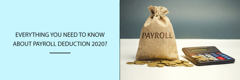 Everything-you-need-to-know-about-Payroll-Deduction-2020