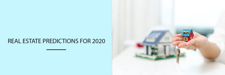 Real-Estate-Predictions-For-2020