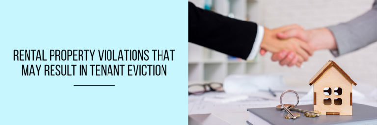 Rental-Property-Violations-that-may-result-in-Tenant-Eviction
