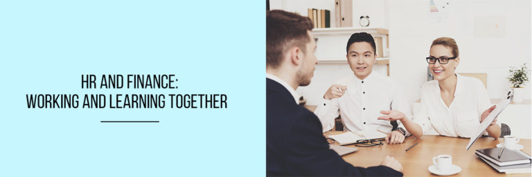 HR-and-Finance_Working-and-Learning-Together