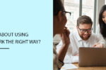 How-to-go-about-using-Pronouns-at-Work-the-right-way