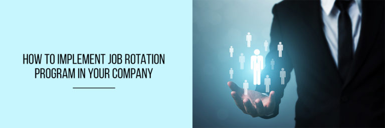 How-to-implement-Job-Rotation-program-in-your-Company
