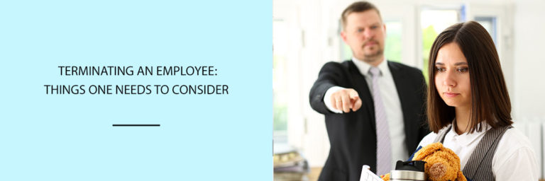 Terminating-An-Employee-Things-One-Needs-To-Consider