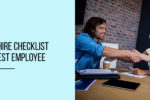 Ultimate-New-Hire-Checklist-to-Onboard-Best-Employee