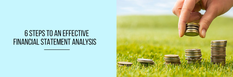 6-Steps-to-an-Effective-Financial-Statement-Analysis