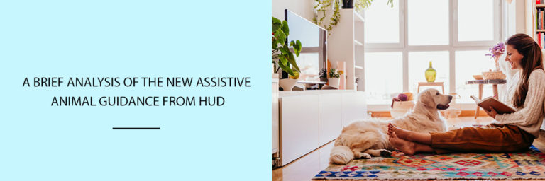 A-brief-analysis-of-the-New-Assistive-Animal-Guidance-from-HUD