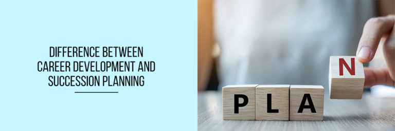 Difference-between-Career-Development-and-Succession-Planning