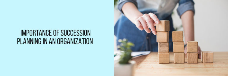 Importance-of-succession-planning-in-an-organization
