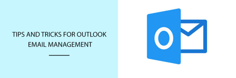 Tips-and-Tricks-for-Outlook-Email-Management