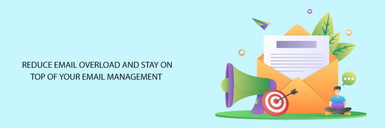 Reduce-Email-Overload-and-Stay-on-top-of-your-Email-Management