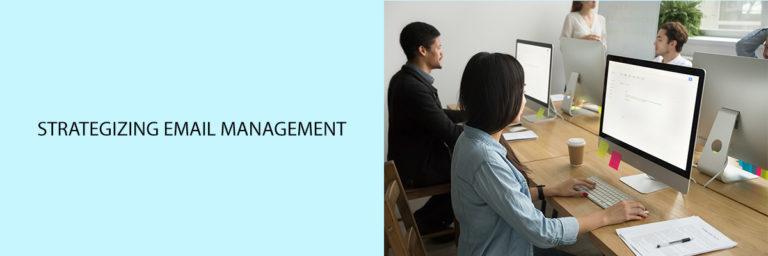 Strategizing-Email-Management