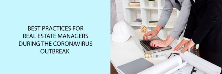Best-Practices-to-Develop-for-Real-Estate-Managers-During-the-Coronavirus-Outbreak