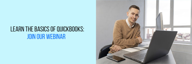 Learn-the-Basics-of-QuickBooks-Join-Our-Webinar