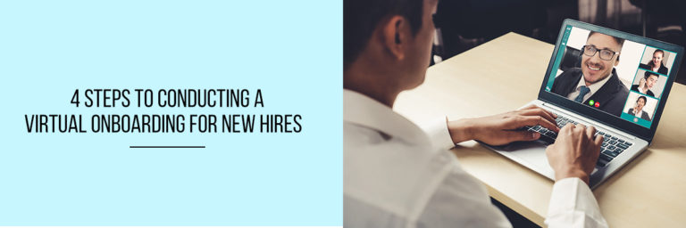 4-Steps-to-Conducting-a-Virtual-Onboarding-for-New-Hires