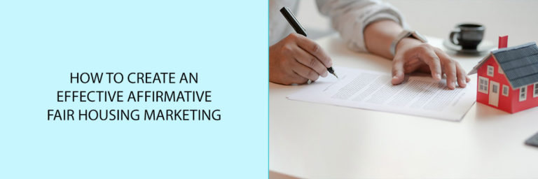 How-to-Create-an-Effective-Affirmative-Fair-Housing-Marketing