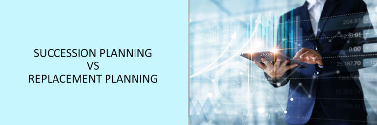 SUCCESSION-PLANNING-VS.-REPLACEMENT-PLANNING