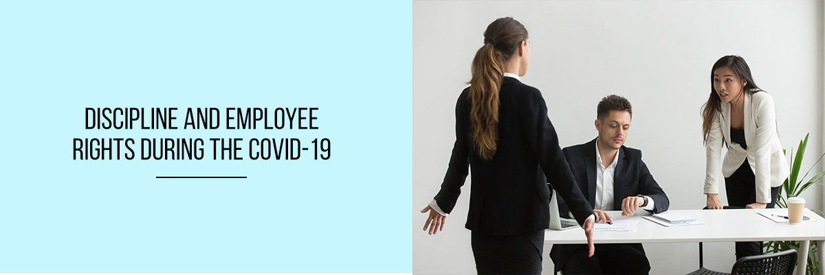 Discipline-and-Employee-Rights-During-the-COVID-19