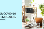 Guidance-for-COVID-19-Testing-for-Employers