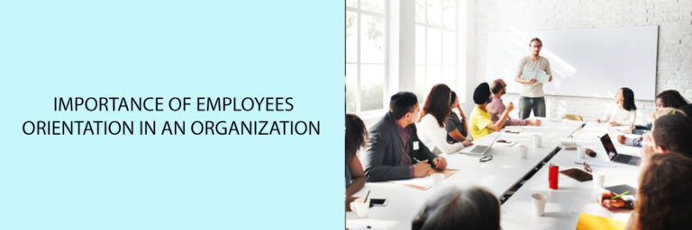 Importance-of-Employees-Orientation-in-an-Organization