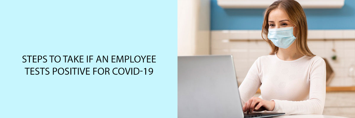 Steps-to-Take-if-an-Employee-Tests-Positive-for-COVID-19