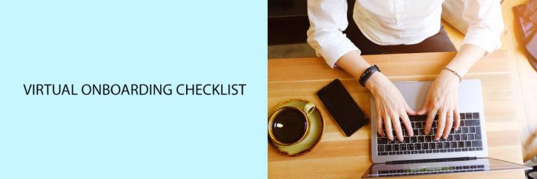 Virtual-Onboarding-Checklist
