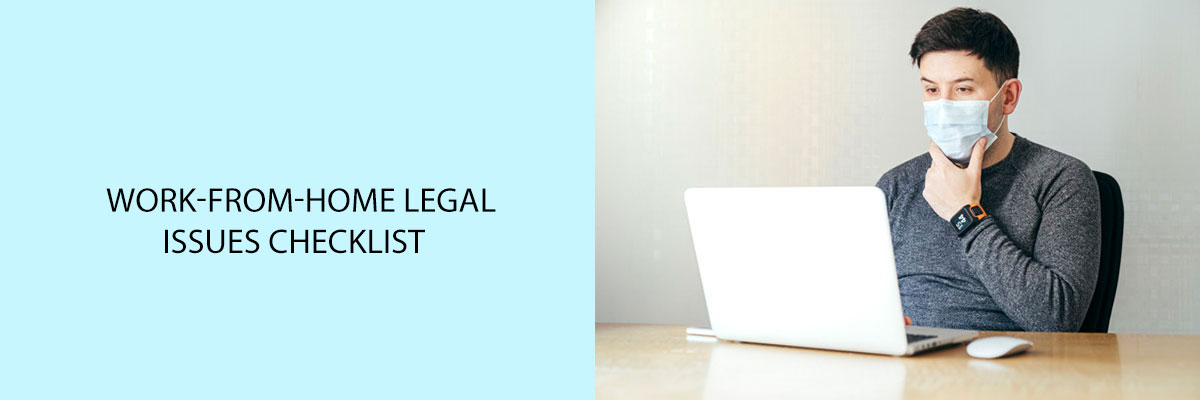 Work-From-Home-Legal-Issues-Checklist (1)