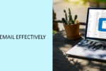 How-to-Manage-Email-Effectively