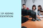 Importance-of-Adding-Audio-in-Presentation