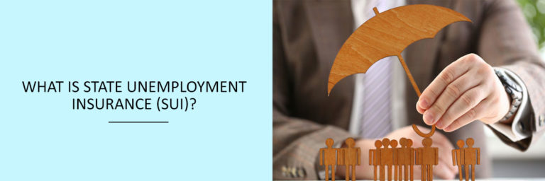 What-is-State-Unemployment-Insurance-(SUI)