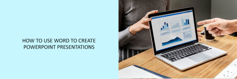 How-to-Use-Word-to-Create-PowerPoint-Presentations
