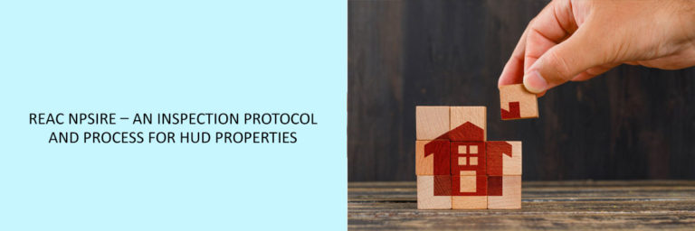 REAC-NPSIRE-–-An-Inspection-Protocol-and-Process-for-HUD-Properties