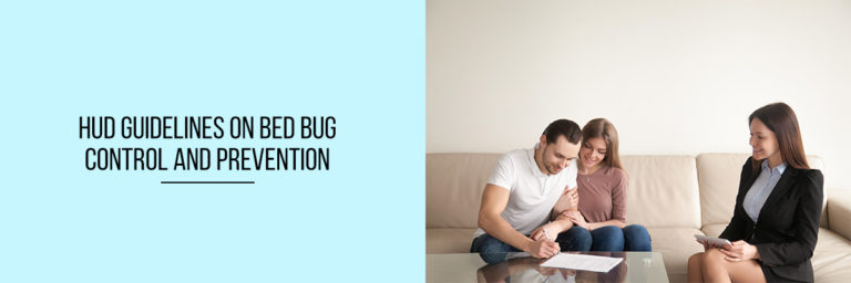 HUD-Guidelines-on-Bed-Bug-Control-and-Prevention